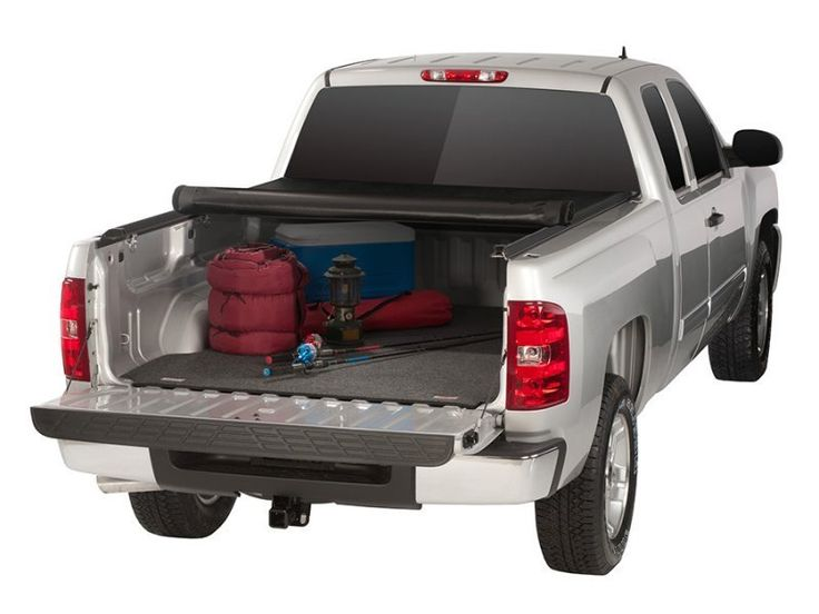 Developed as an unnoticeable enhancement on its front runner Accessibility Roll-Up tonneau cover, the Access Lorado pickup bed cover boasts numerous of the exact same must-have functions like all-aluminum construction, roll-up round bows as well as an ultraviolet-resistant, double-coated vinyl material tarp.