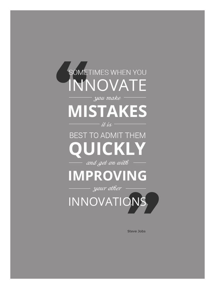 Quotes On Innovation Stunning 60 Best Innovation  Creativity Images On Pinterest  Creativity