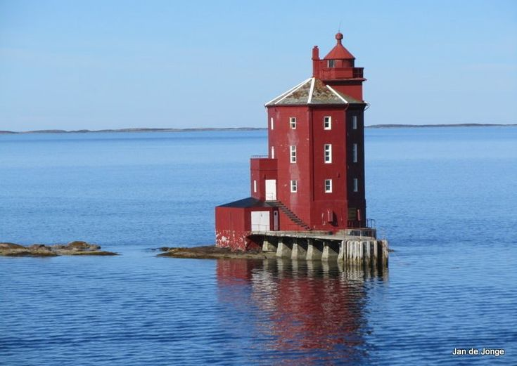 Best I AM OBSESSED WITH LIGHTHOUSES Images On Pinterest - Norway lighthouses map