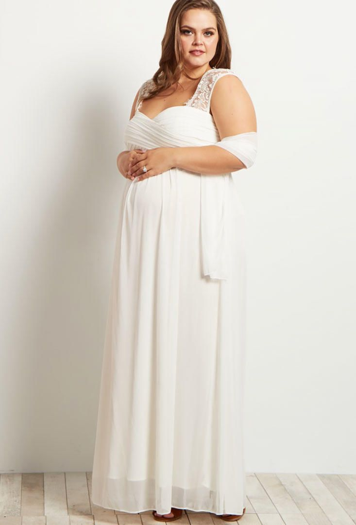 Best 25 maternity wedding guest dresses ideas on pinterest plus size maternity wedding dresses dressy dresses for weddings check more at http ombrellifo Choice Image