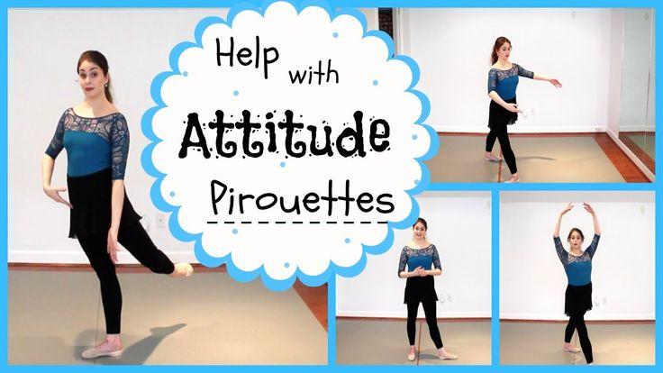 1087 best images about Dance Improvement on Pinterest ...