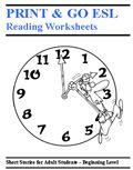 Worksheet Esl Civics Worksheets 1000 images about esl printables on pinterest pocket charts civics