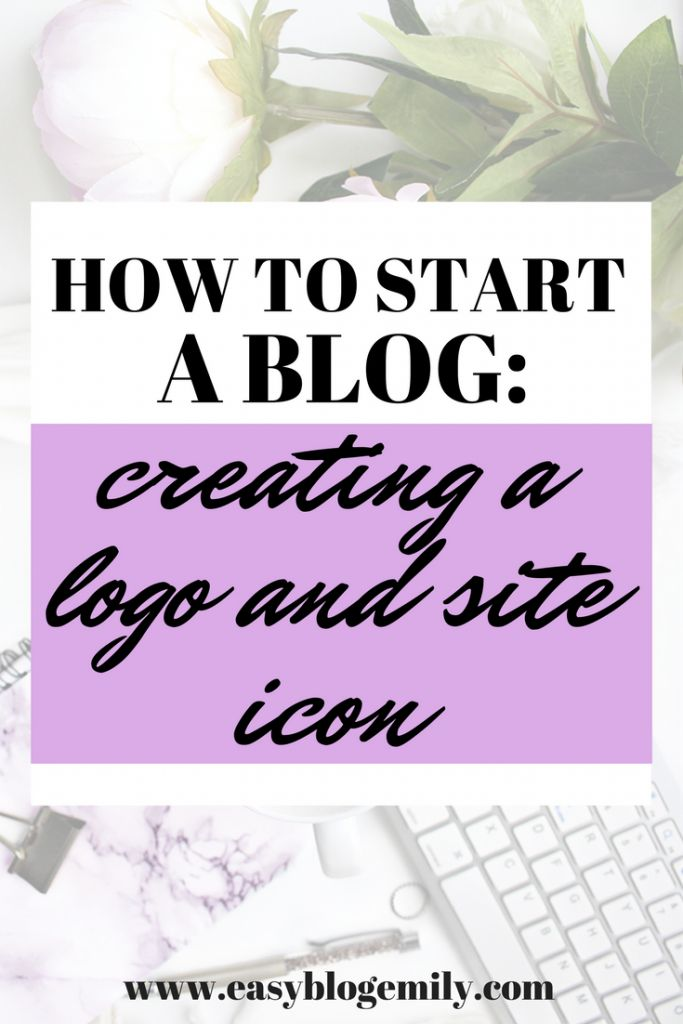 how to create a blog site for free