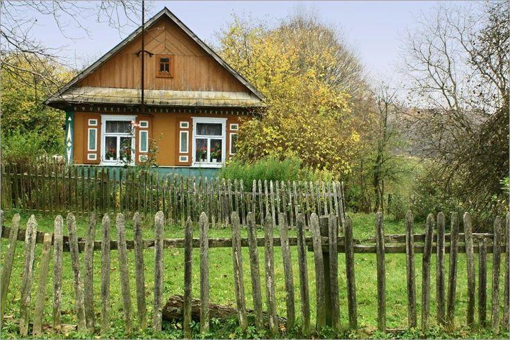 Roztocze - IMG_1863.jpg