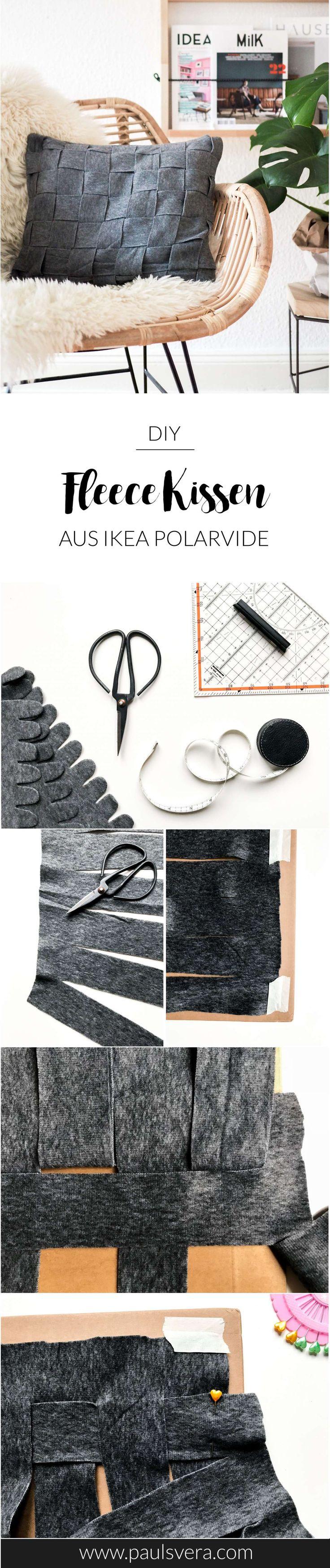 best 25 diy cushion ideas on pinterest diy cushion. Black Bedroom Furniture Sets. Home Design Ideas