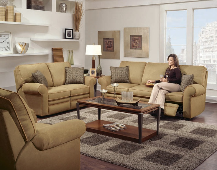 20 Best Images About Couch Ideas On Pinterest Big Love Furniture And Concorde