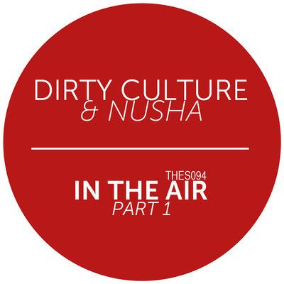 https://soundcloud.com/dirty-culture/dirty-culture-nusha-have-no