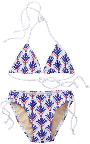 Best 25+ Little girl bikini ideas on Pinterest | Burtons ...