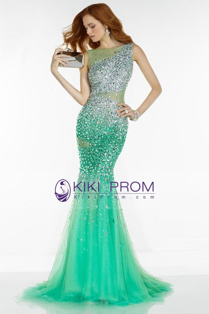 45 best Things to Wear images on Pinterest | Formal prom dresses ...