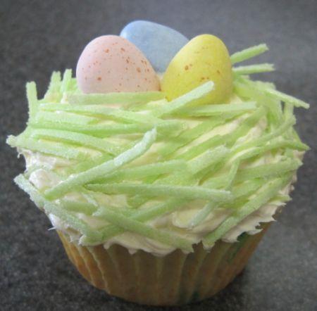 18 besten Cake Pops Bilder auf Pinterest | Desserts, Google-Suche ...