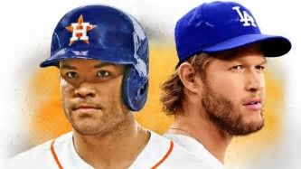 Image result for astros and dodgers images