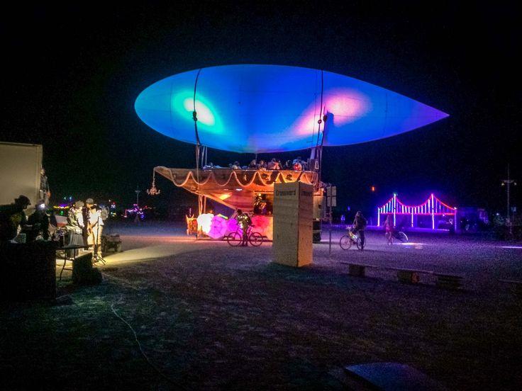 Burning Man art car    Burning Man Fashion | Burning Man Costume | Burning Man Festival | Burning Man Camping | Burning Man Style | Burning Man Outfits| Burning Man Art | Burning Man Tips | Burning Man DIY | Burning Man Survival | Burning Man Food | Burning Man Photography | Burning Man Sculpture  Burning Man Goggles | Burning Man Makeup | Burning Man Boots | Burning Man Gifts | Burning Man Tent