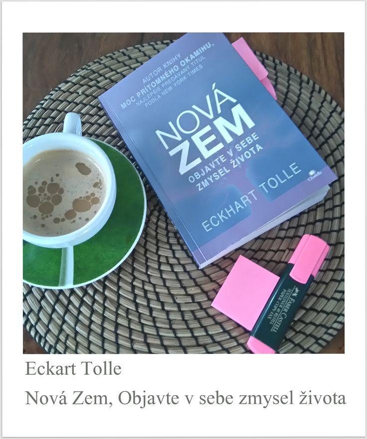 Ego, Ja a duchovné prebudenie – vyznáte sa v týchto pojmoch? | janaosickova.sk