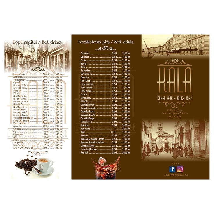 menu-14415 Personal Design