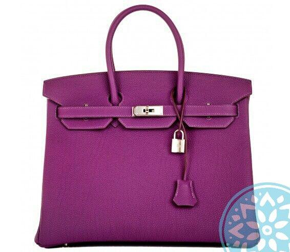 Aubergine #birkin #bag #luxury #luxe #capriluxe #caprilicious #loveit