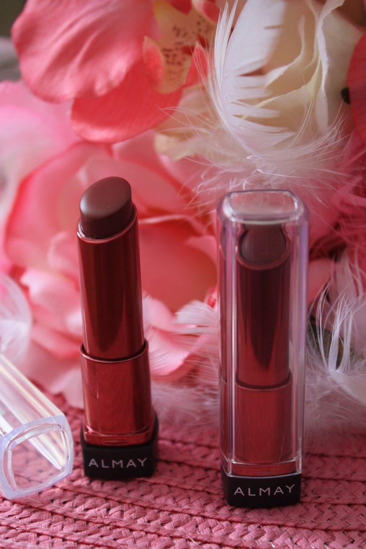 1000+ Ideas About Revlon Lip Stain On Pinterest