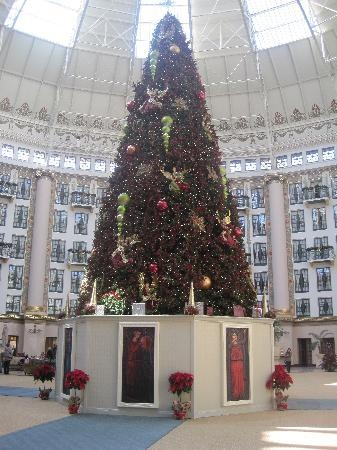 west baden springs single christian girls Get reviews, photos and costs for 0 daycares in west baden springs (0  little blessings christian  when i needed a daycare and a preschool for my girls,.