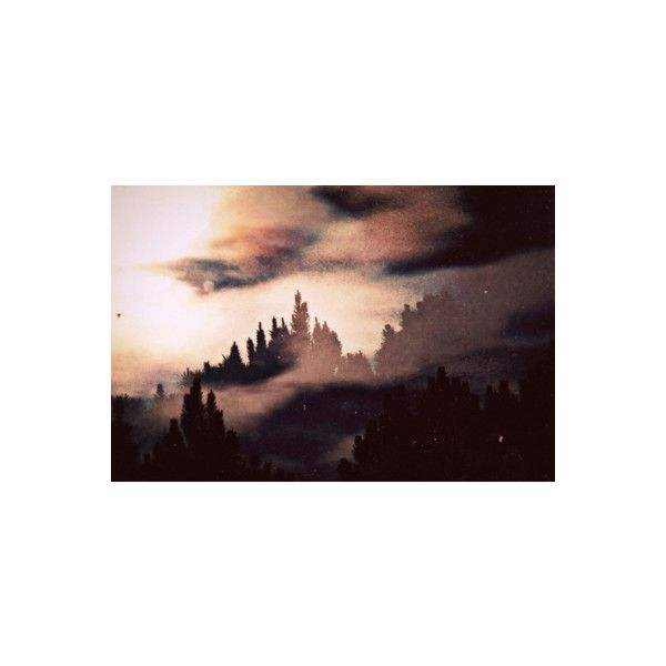 Reality Escapes Her... ❤ liked on Polyvore featuring backgrounds, pictures, photos, pic and photographs