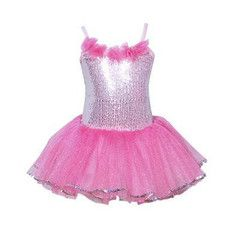 Pink Poppy Pale Pink & Sequin Dress – available at www.buildabirthday.co.nz