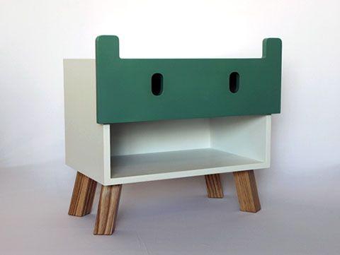 mostros_kids_furniture_oscar_nunez-thumb-525xauto-51204.jpg