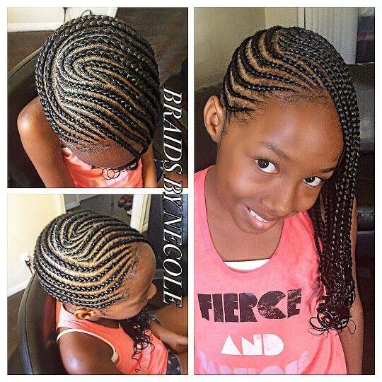 Best 20+ Black children hairstyles ideas on Pinterest