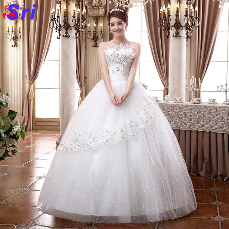 Information About Wedding Dresses 88