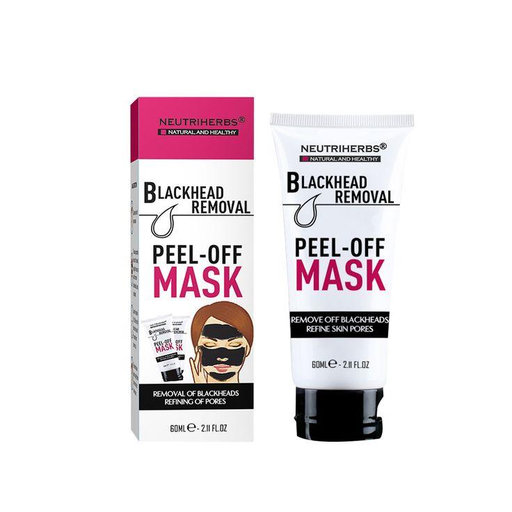 Top 25 Best Blackhead Mask Ideas On Pinterest: Best 25+ Blackhead Peel Off Mask Ideas On Pinterest