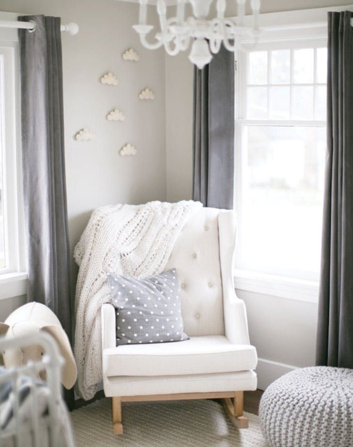 1000 ideas about gender neutral nurseries on pinterest neutral nurseries gender neutral and. Black Bedroom Furniture Sets. Home Design Ideas