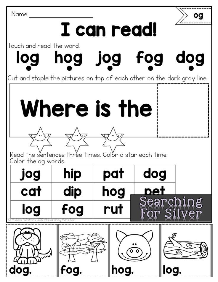 1078 best Primary Book Activities images on Pinterest