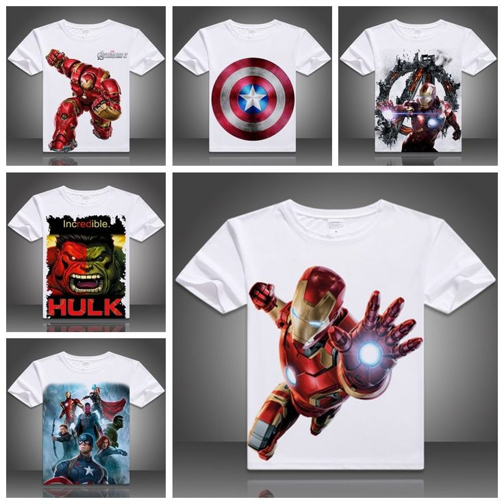 Avengers Funky T-Shirts - 19 Designs - $ 21.95 ONLY!  Get yours here : https://www.thepopcentral.com/avengers-funky-t-shirts-19-designs/  Tag a friend who needs this!  Free worldwide shipping!  45 Days money back guarantee  Guaranteed Safe and secure check out    Exclusively available at The Pop Central    www.thepopcentral.com    #thepopcentral #thepopcentralstore #popculture #trendingmovies #trendingshows #moviemerchandise #tvshowmerchandise