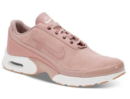 NIKE SPORTSWEAR Air Max Jewell Baskets pour Femme Rose