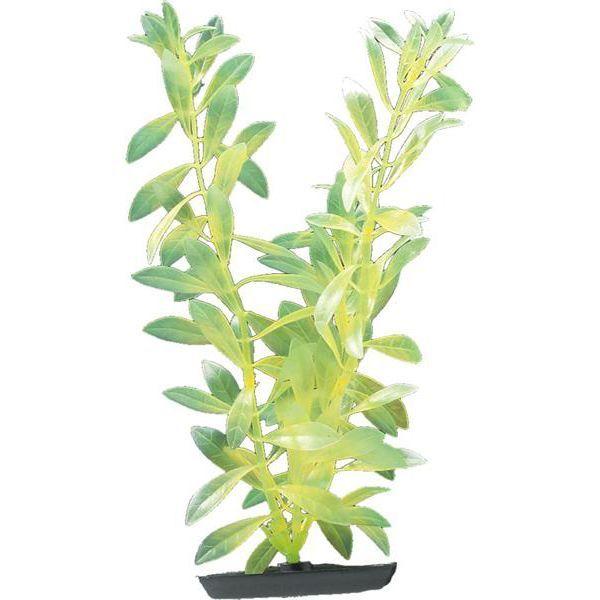 Aquascaper Plant - Plastic Hygrophilia Medium