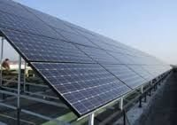 MNRE:Technical Regulation for Solar Photovoltaic Systems/ Devices/Components…