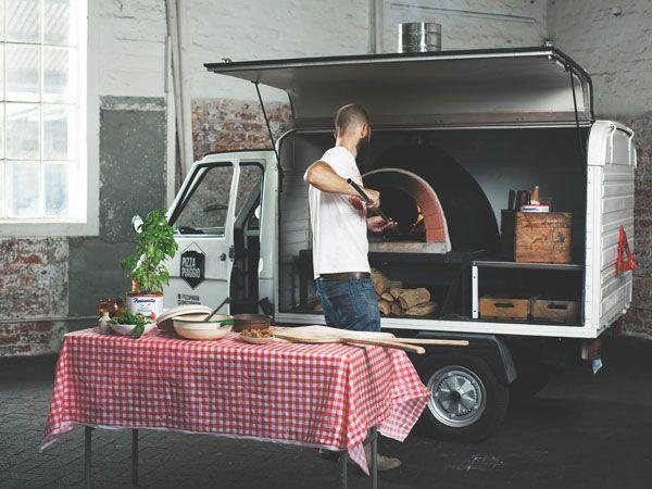 Pizza Piaggio http://www.eatout.co.za/venue/pizza-piaggo/