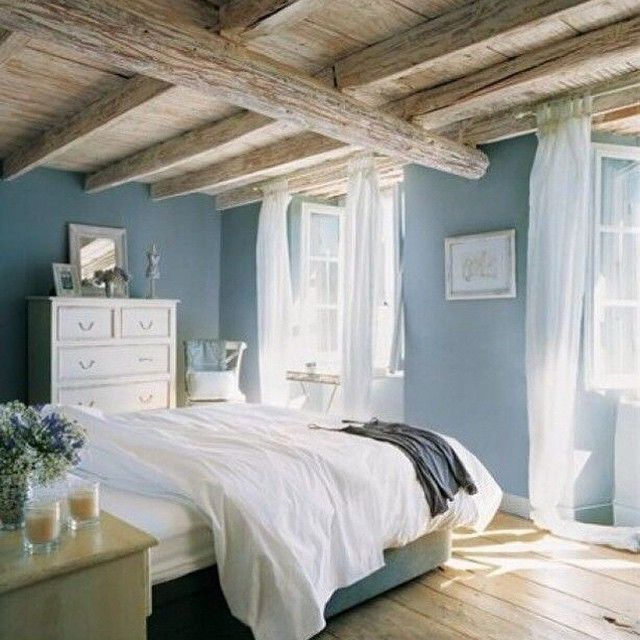 Bedroom Roof Ceiling Top 10 Bedroom Paint Colors Traditional Bedroom Sets Bedroom Bed Designs Images: Colour Of The Year 2017 Images On