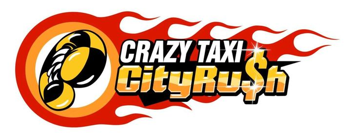 New Crazy Taxi game revealed -- Here