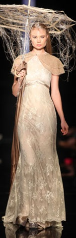 Suzaan Heyns S/S 2013 SA Fashion Week | SA Fashion Week