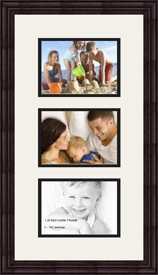 20 best 3 opening photo frames images on Pinterest | Collage frames ...
