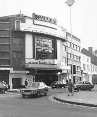 Image result for wolverhampton in the 70's