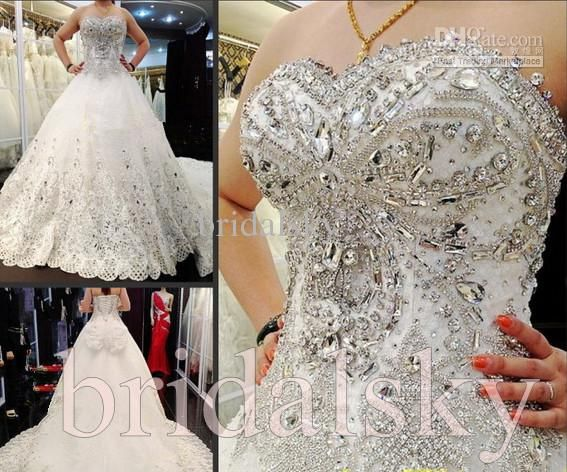 Best dresses for my th wedding anniversary images on