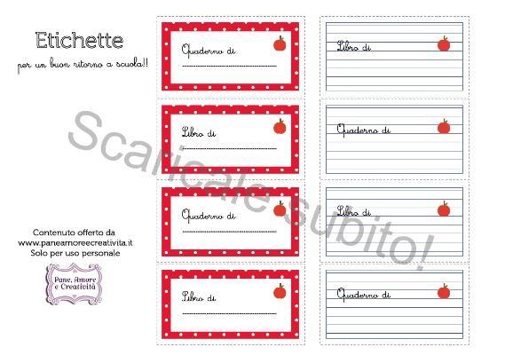 Etichette-per-la-scuola.-immagine