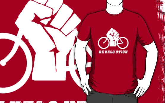 """Re velo ution"""