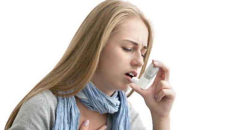 Cara Tepat Menangani Asma Yang Sedang Kambuh ⋆ Terapi Lintah Guharto http://terapilintah.com/cara-tepat-menangani-asma-yang-sedang-kambuh/