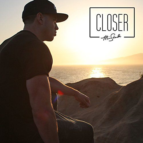 "That's a soft ""s"" in the title of Mike Stud's sophomore effort, as the former college baseball player is referencing getting nearer to something, and not the kind of pitcher who joins in the game in t"
