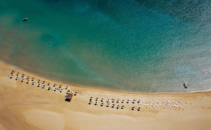 Ios, Greece