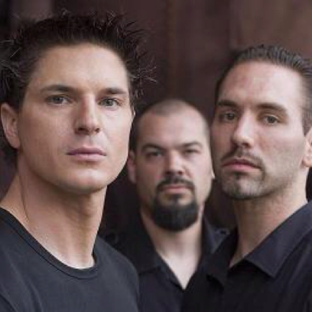 Ghost Adventures - these guys collect more EVP's per episode than anybody, and a flying brick or two.