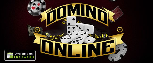 Judi Domino Online Terpercaya  http://queenpoker99.online/judi-domino-online-terpercaya