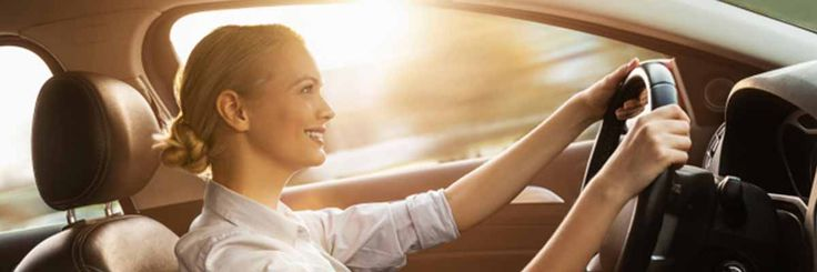 Cheap car insurance without deposit actually makes the insurance payments more manageable, especially for those people, who are on a tight budget and therefore fail to put together the required amount to pay for the down payment. To get more information about car insurance quotes apply today.