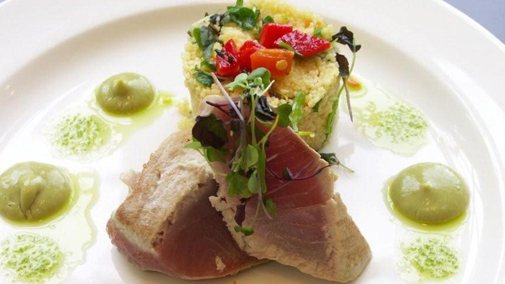 17 Best Images About Sea Food On Pinterest Fine Dining