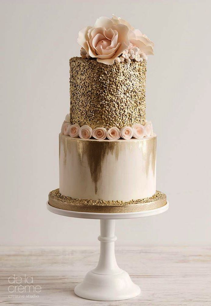 Wedding Wishes Happiness considering Wedding Cakes Near Me Cheap only Traditiona...